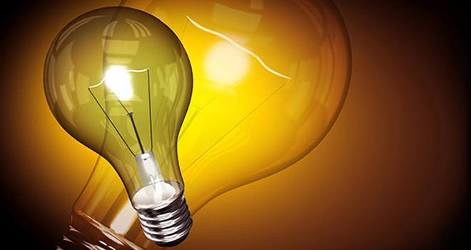 Güzelyurt'ta 6 saat elektrik kesintisi yapılacak