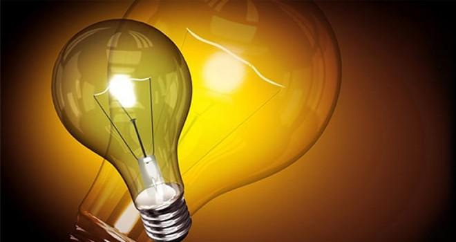 Lefke'de bazı bölgelere yarın elektrik verilemeyecek