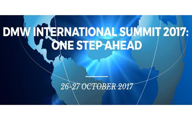 Uluslararası Diplomatlar Birliği'nin 2017 zirvesi KKTC'de yapılacak