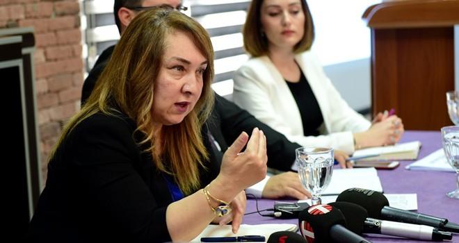 Sağlık Bakanı açıkladı: Durumu acil olmayan hastalardan ücret alınacak