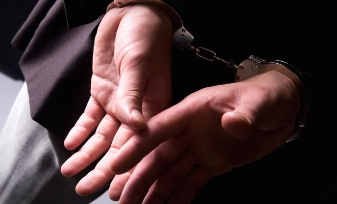 60 gram uyuşturucu, 1 tutuklu