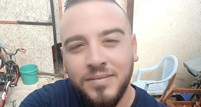Nidai Şanlı tutuklandı