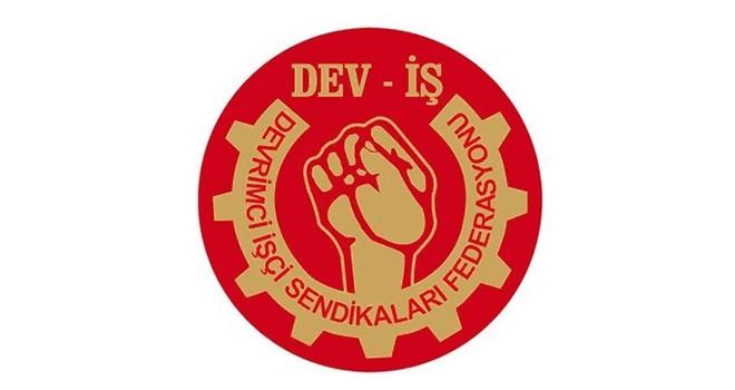 Boğaz Endüstri ve Madencilik Ltd ile DEV-İŞ arasında TİS imzalandı