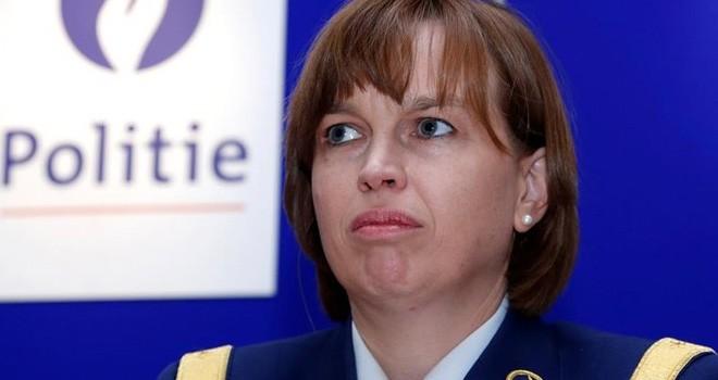 Europol müdürü Güney Kıbrıs'ı ziyaret edecek