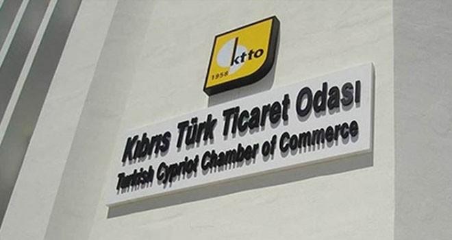KTTO 2017- 2018 Rekabet Edebilirlik Raporu'nu yarın açıklıyor