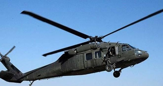 RMMO'ya 8 yeni helikopter alınıyor