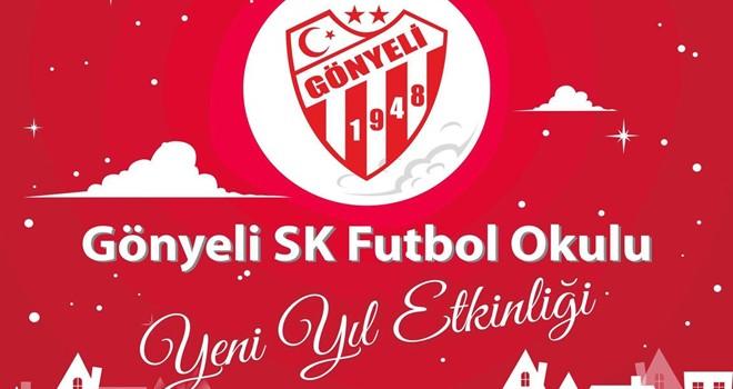 Kemal Saraçoğlu Vakfı yararına yeni yıl etkinliği düzenleniyor