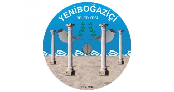 Yeniboğaziçi Belediyesi'nin overdraft hesap süresi uzatıldı