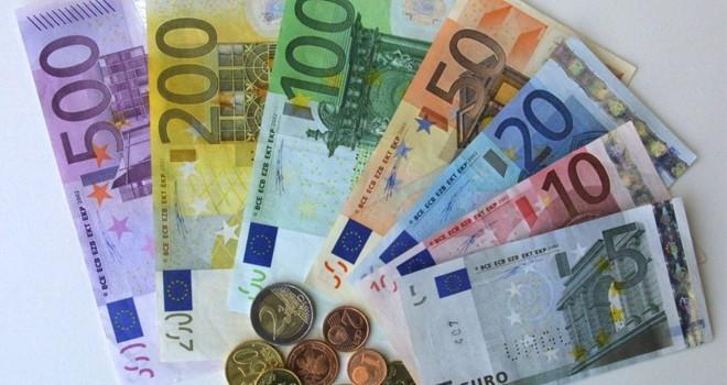Tıbbi ihmale 640 bin Euro tazminat