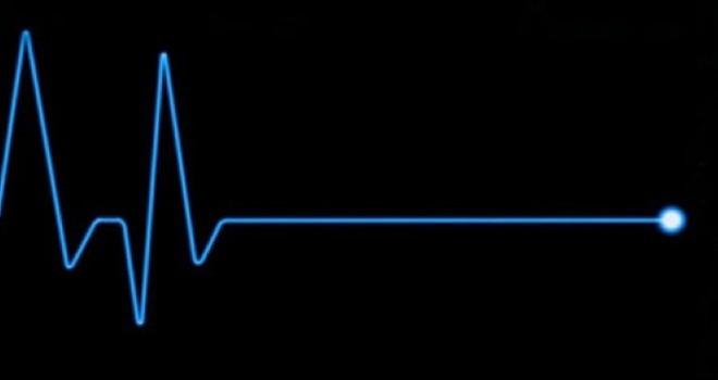 Baf'ta bir kadın ölü bulundu