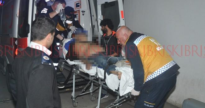 54 yaşındaki Tuner Ersoy hayatını kaybetti