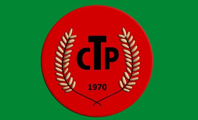 CTP'li kadınlardan liderlere çağrı: Karşılıklı suçlayıcı dili terk edin