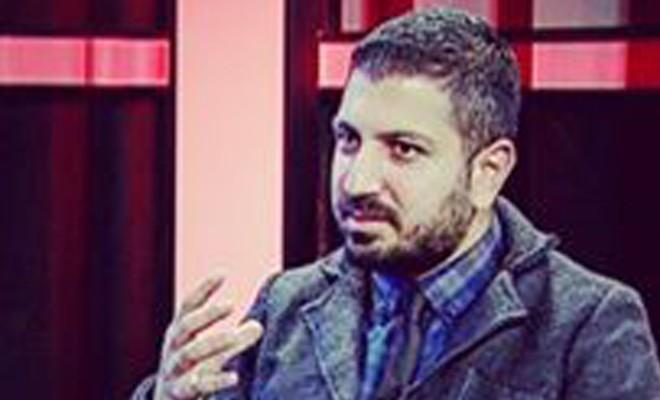 Kişmir: Kıbrıs'ın başka bir planı yok! Tek hedef ortak vatan