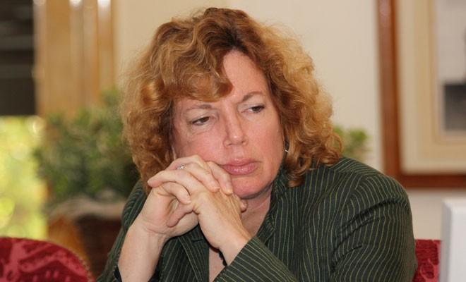 Büyükelçi, ABD'nin Kıbrıs politikasında belirgin değişiklik olmayacağını düşünüyor