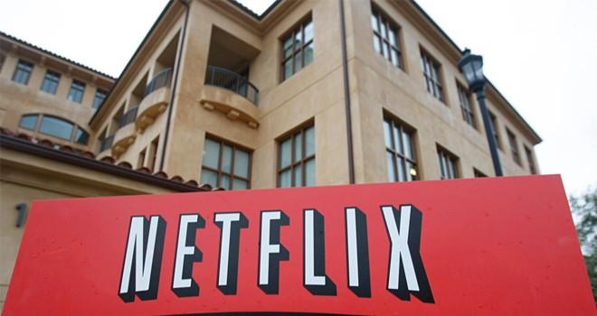 Netflix, Avrupa yapımlarını artırıyor: ABD ve İngiltere dışında geçen, daha önce anlatılmamış hikayeler 66