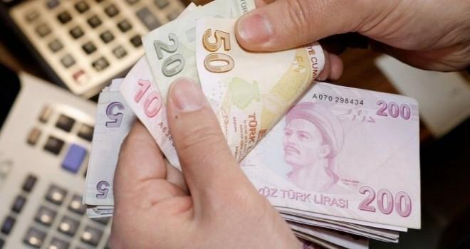 Asgari Ücret Tespit Komisyonu, yarın toplanacak
