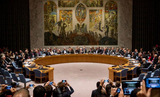 ABD, Suriye rejimi askerlerinin öldürülmesinden üzüntü duyduğunu açıkladı