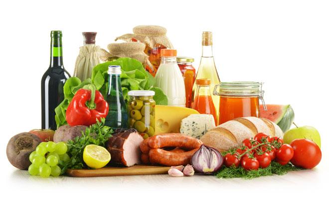 Gıda mühendisleri: Sağlıklı gıdaya ulaşmak bir haktır