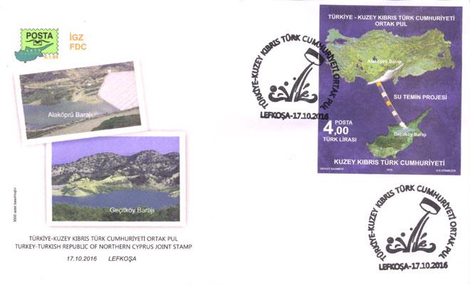 Su Temin Projesi pulları satışa çıkıyor