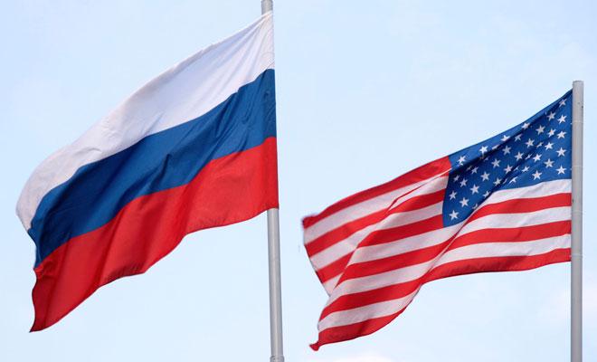 ABD, Rusya'ya karşı yaptırımları genişletti