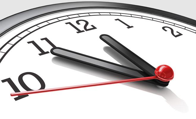 Baraka ileri saat uygulamasında kalma kararını tanımıyor