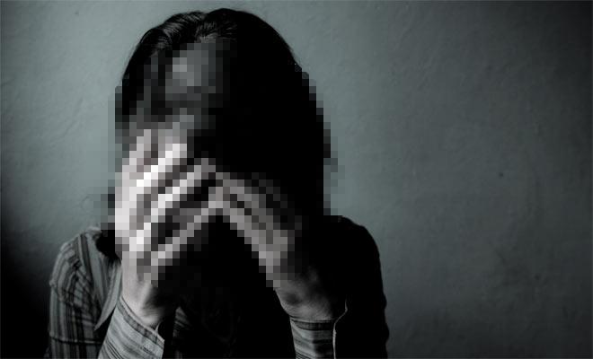 Cinsel ilişki videosu intihara sürükledi