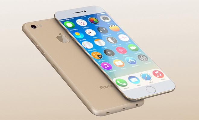 iPhone 7 bu akşam tanıtılıyor