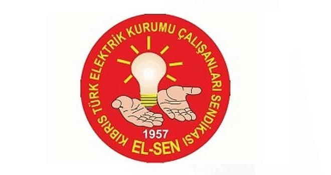 Sendikal Platform'dan EL-SEN'in eylemine destek