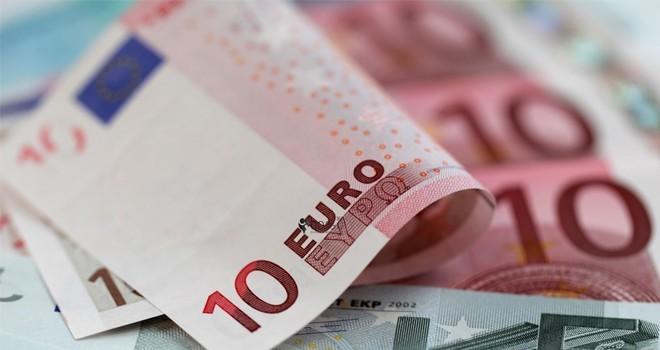 AB'den 998,7 milyon Euro ödenecek alınacak