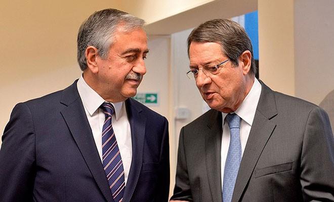 Mont Pelerin sonrası Türkiye-Yunanistan teması