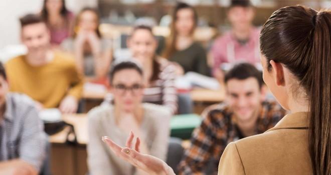 TAM LİSTE: Burs hakkı elde eden öğrenciler açıklandı