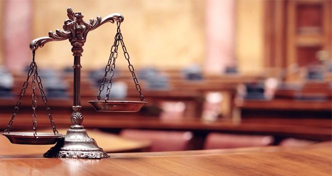 Plebisit yasası anayasaya uygun bulundu