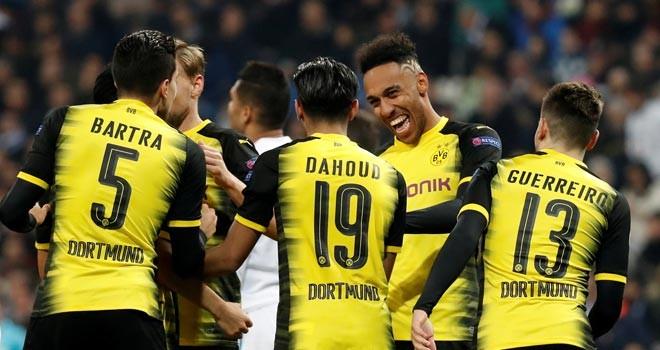 Avrupa Ligi'nde son 32 turu eşleşmeleri belirlendi