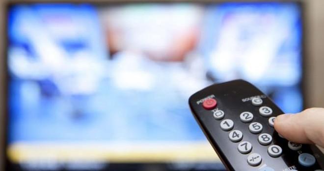 Rusça yayın yapacak tv kanalı için izin başvurusu yapıldı