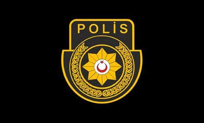 KKTC Polis'inde FETÖ soruşturması