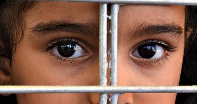 Suriyeli mülteciler için 271 milyon dolara ihtiyaç var