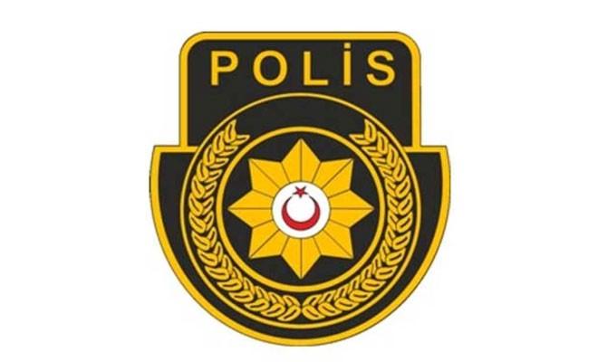 Polis davaları ertelendi