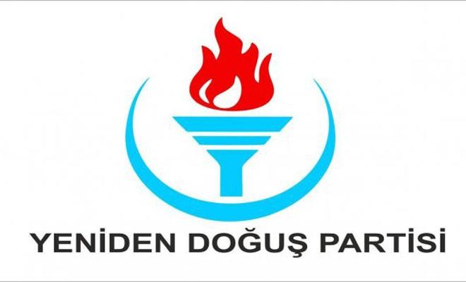 YDP Maraş'ın açılmasını ve Maronitlerin köylerine dönmesini destekliyor