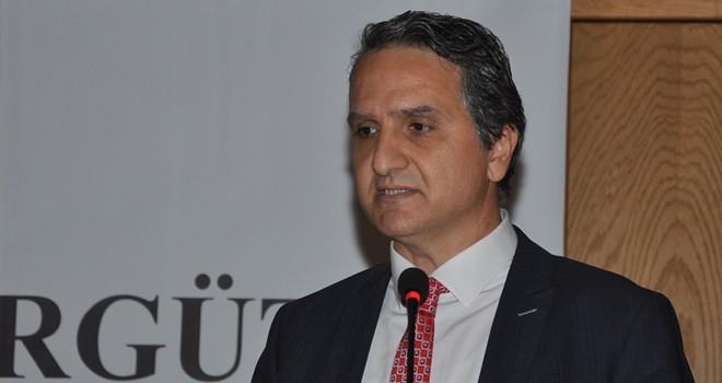 Muhtaroğlu: İstihdam 2020 sonunda 133 bini aşacak
