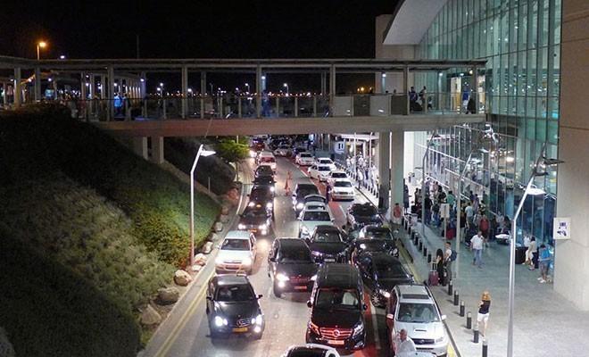 Kıbrıs Rum hükümeti, İsrailli turistlere göz yumdu