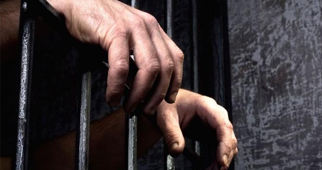 Paskalya dolayısıyla 50 mahkûma af