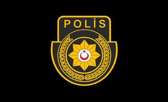 KKTC'de 200 polise FETÖ soruşturması