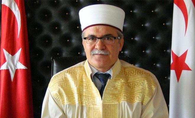 """""""Atalay'ın gözaltına alınması dinler arası diyalog görüşmeleri yüzünden"""""""