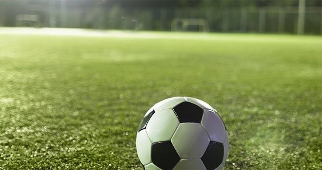 Futbolda kaos!