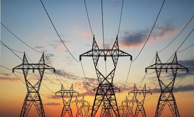 Girne, Mağusa ve İskele'de elektrik kesintisi