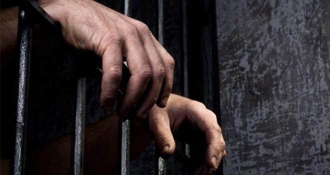 KKTC'den zirai ilaca 6 ay hapis cezası
