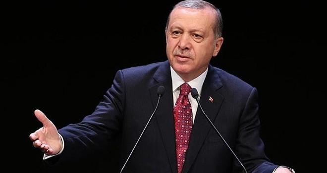 Erdoğan'ın Atina ziyaretinden işaret beklentisi var