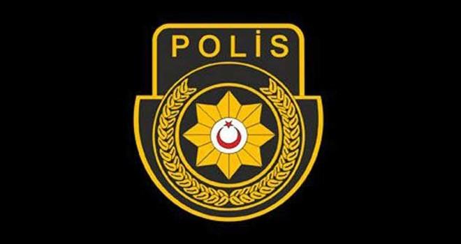 Girne ve Bostancı'da uyuşturucu: 3 tutuklu