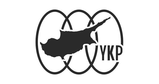 YKP: Yeni bir güvenlik sistemine ihtiyaç var