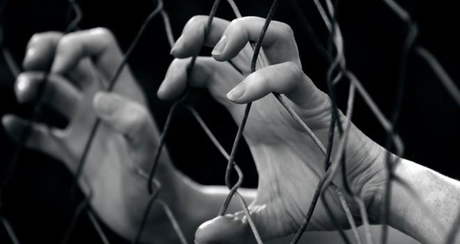Bulgaristan'dan Güney Kıbrıs'a insan ticareti